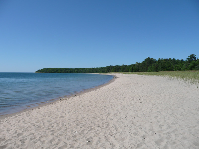 pancake_bay_beach