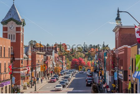 stock-photo-bracebridge-ontario-canada-october-town-of-bracebridge-in-autumn-ontario-canada-on-505622902.jpg