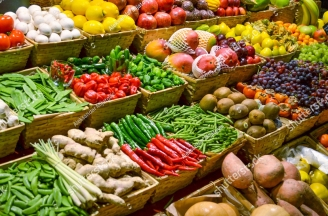 stock-photo-fruit-market-with-various-colorful-fresh-fruits-and-vegetables-130707287.jpg