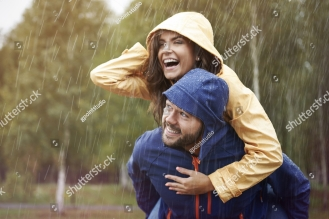stock-photo-happy-time-despite-bad-weather-217747765.jpg